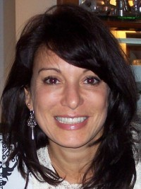 Cynthia M Bratman, Psy.D.