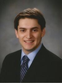 Michael Kerzner