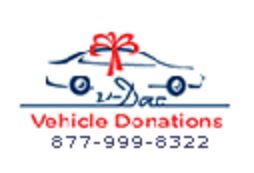 Vehicle Donations - Attitudes in Reverse -Image