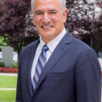 J. Robert Bratman, Esq., Joins AIR's Board of Trustees